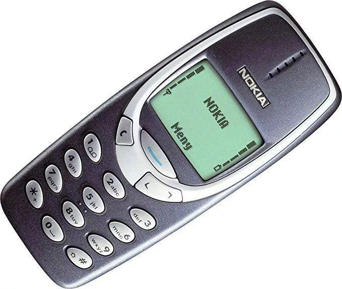 在十几年前,如果要通过监听无线信号窃取短信,所用设备至少价值几十万元。但在今天,