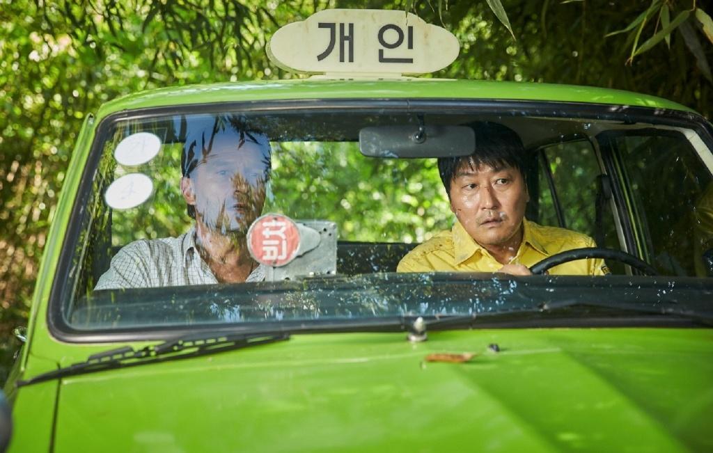 2017.[剧情/历史][出租车司机/A Taxi Driver 迅雷下载]图片 第2张