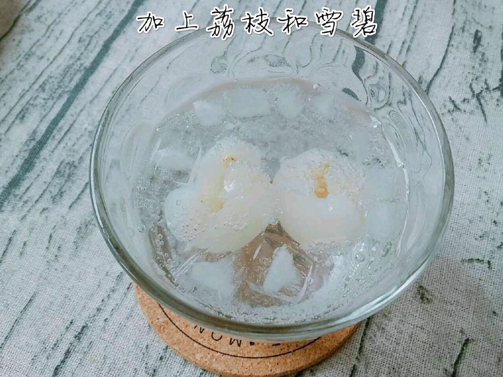 2018 青年福利微刊第 199 期:优秀