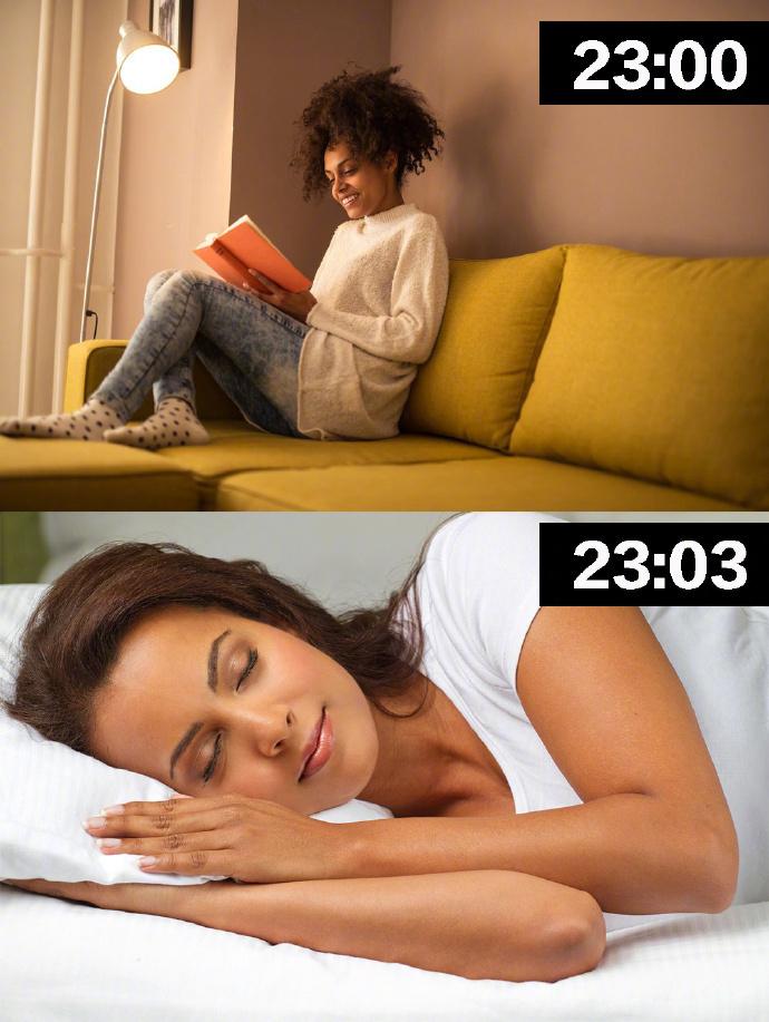 2018 青年福利微刊第 222 期:男人的梦想最初都是从女人开始的。