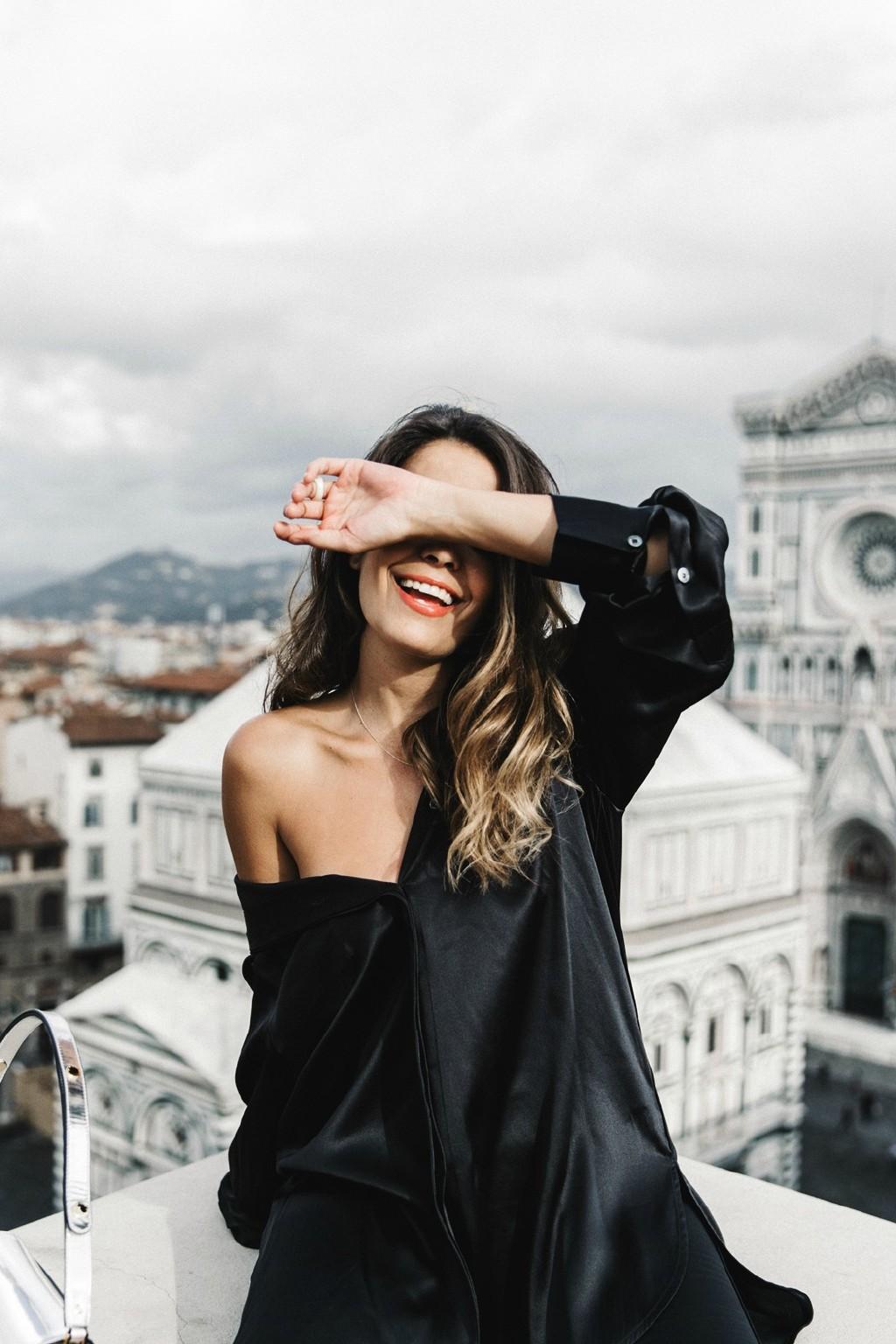 2018 青年福利微刊第 164 期:说到底,悲观是一种远见。鼠目寸光的人,不可能悲观。