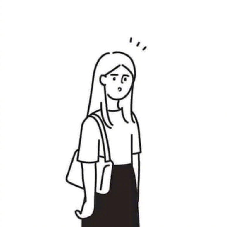 2018 青年福利微刊第 240 期:什么爱情不爱情的,都是错觉吧!