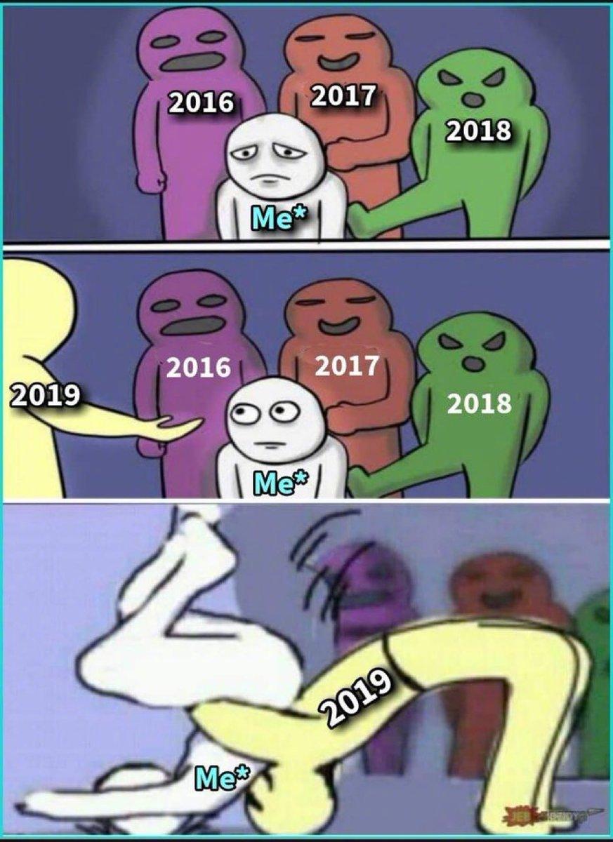 2018 青年福利微刊第 339 期:今天要元气满满的喔