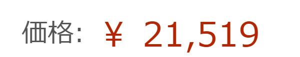 2018 青年福利微刊第 252 期:你明明就是自私,少扯什么性子直。 