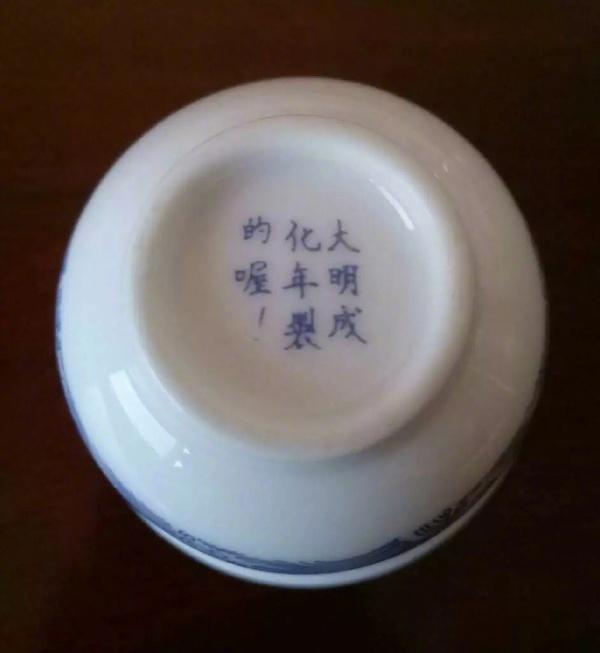 2018 青年福利微刊第 75 期:灵魂画手