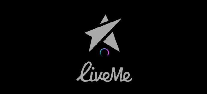 看国外直播的网站~Live Me(软件)-福利OH