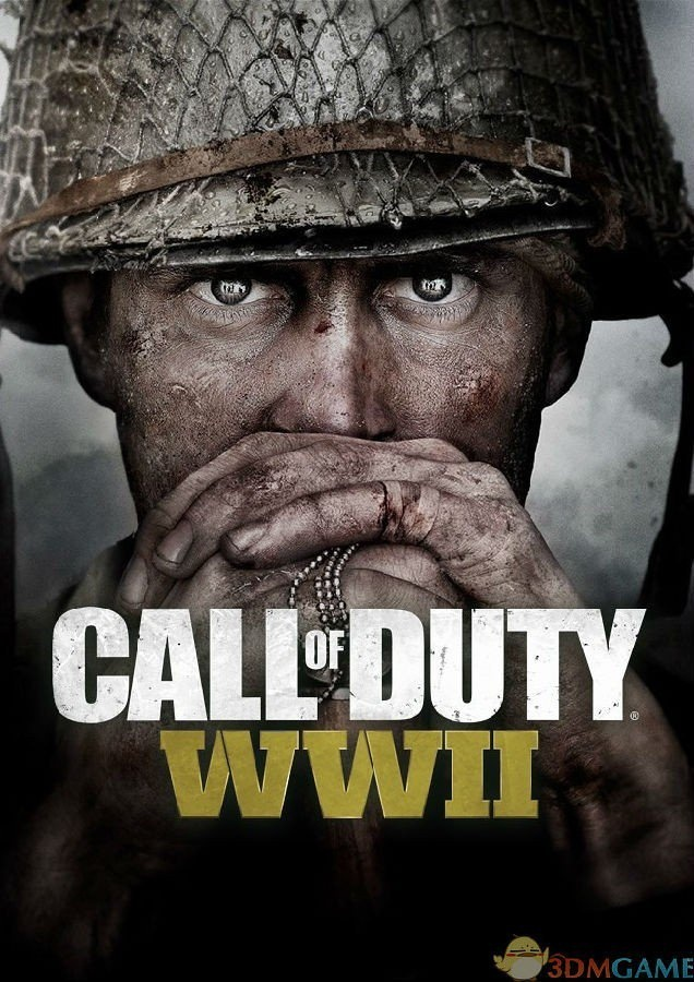 ��ʹ���ٻ�14����ս��Call of Duty: WWII����PC������ �ⰲװ��Ӣ��δ���ܰ�[CN/EN][���µ���δ���ܲ���]