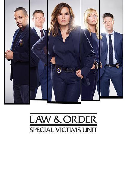 法律与秩序:特殊受害者 第二十季全集 2018.HD720P 迅雷下载