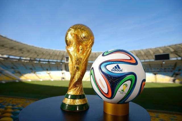 推荐一个免费在线观看世界杯的电视直播网站-福利OH
