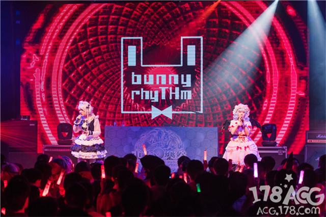 东方乐祭Global 2016 in China上海站嘉宾采访:一起享受音乐!-看客路