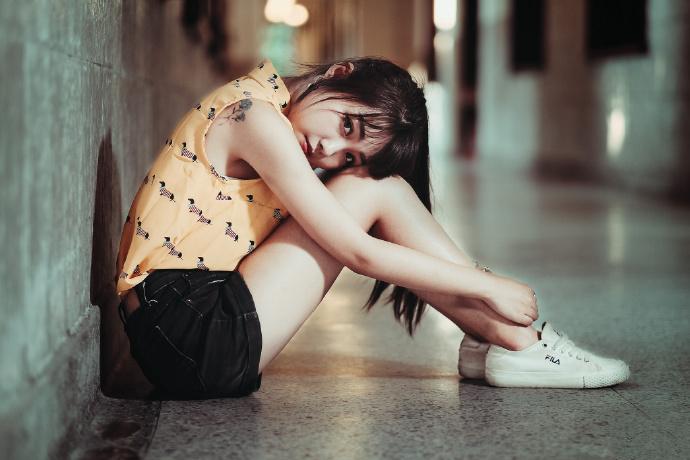 2018 青年福利微刊第 258 期:人之所以言之凿凿,是因为知道的太少。