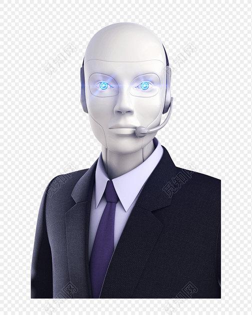 人工智能の深度学习资料