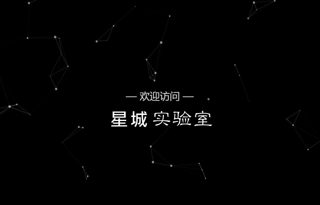 QQ图片20181127220947.png