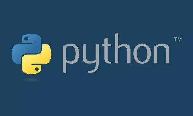 零基础21天学Python爬虫