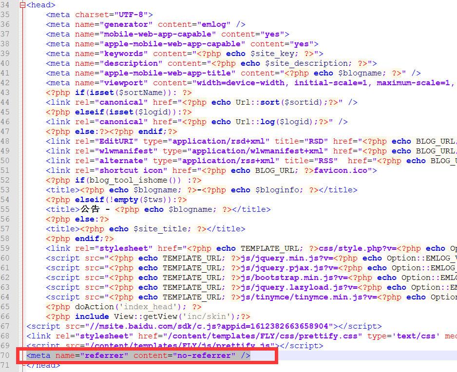 关于本站部分源码图片链接失效