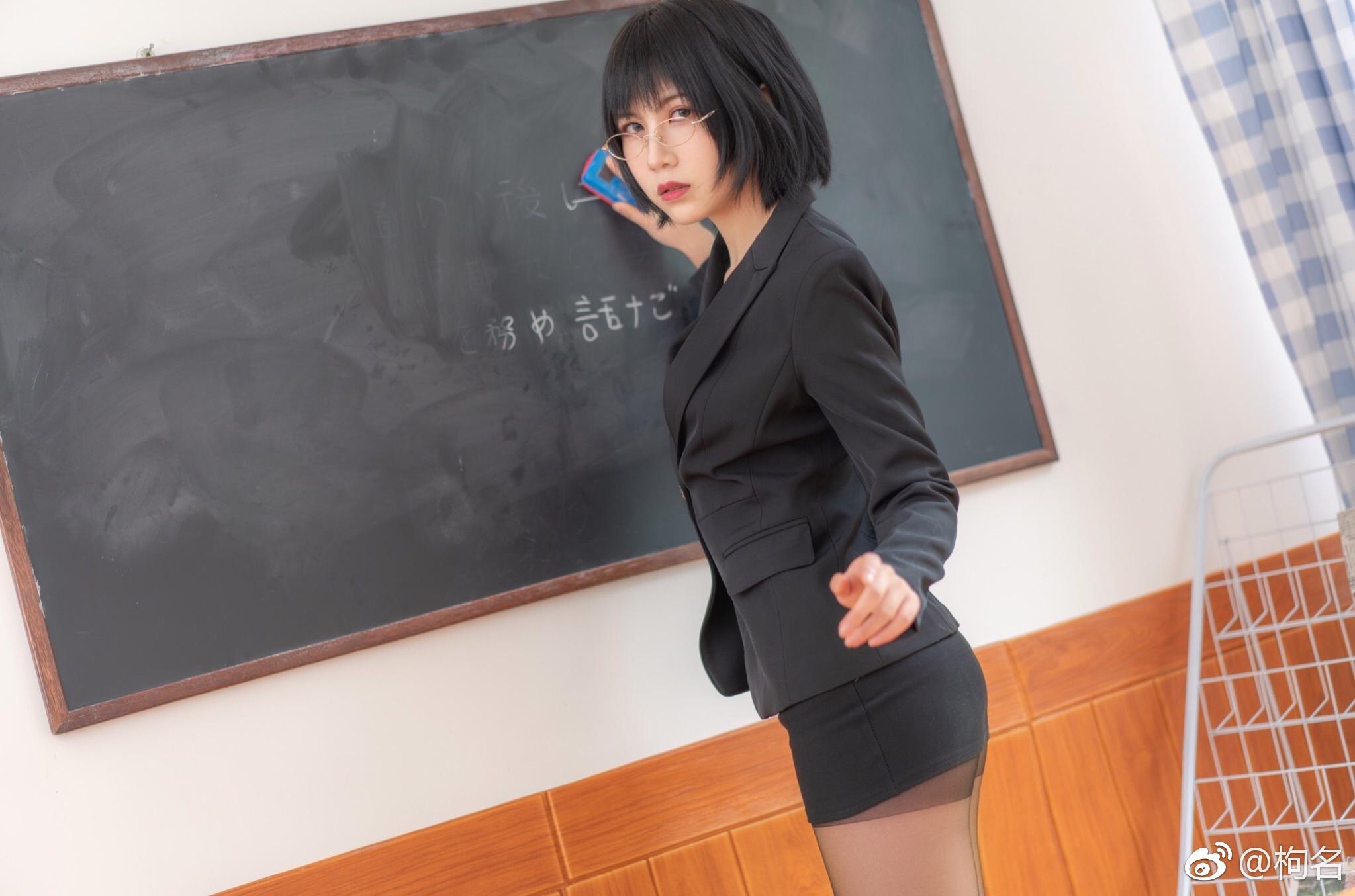 老师,我可以上您 的课吗?