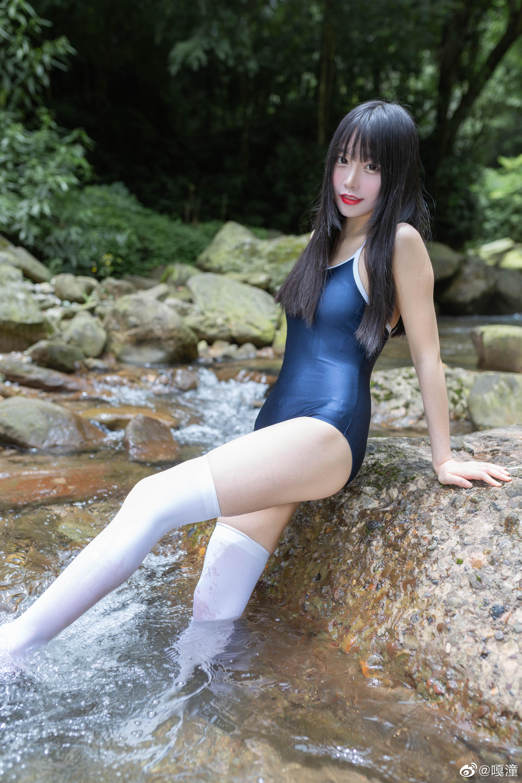 我也想去游山玩水