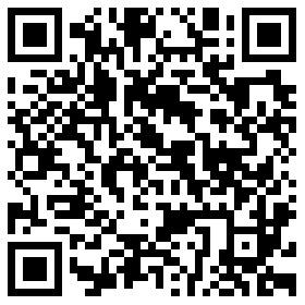 微信关注保蜜 免费领取顺丰包邮退货卡1张图片 第2张