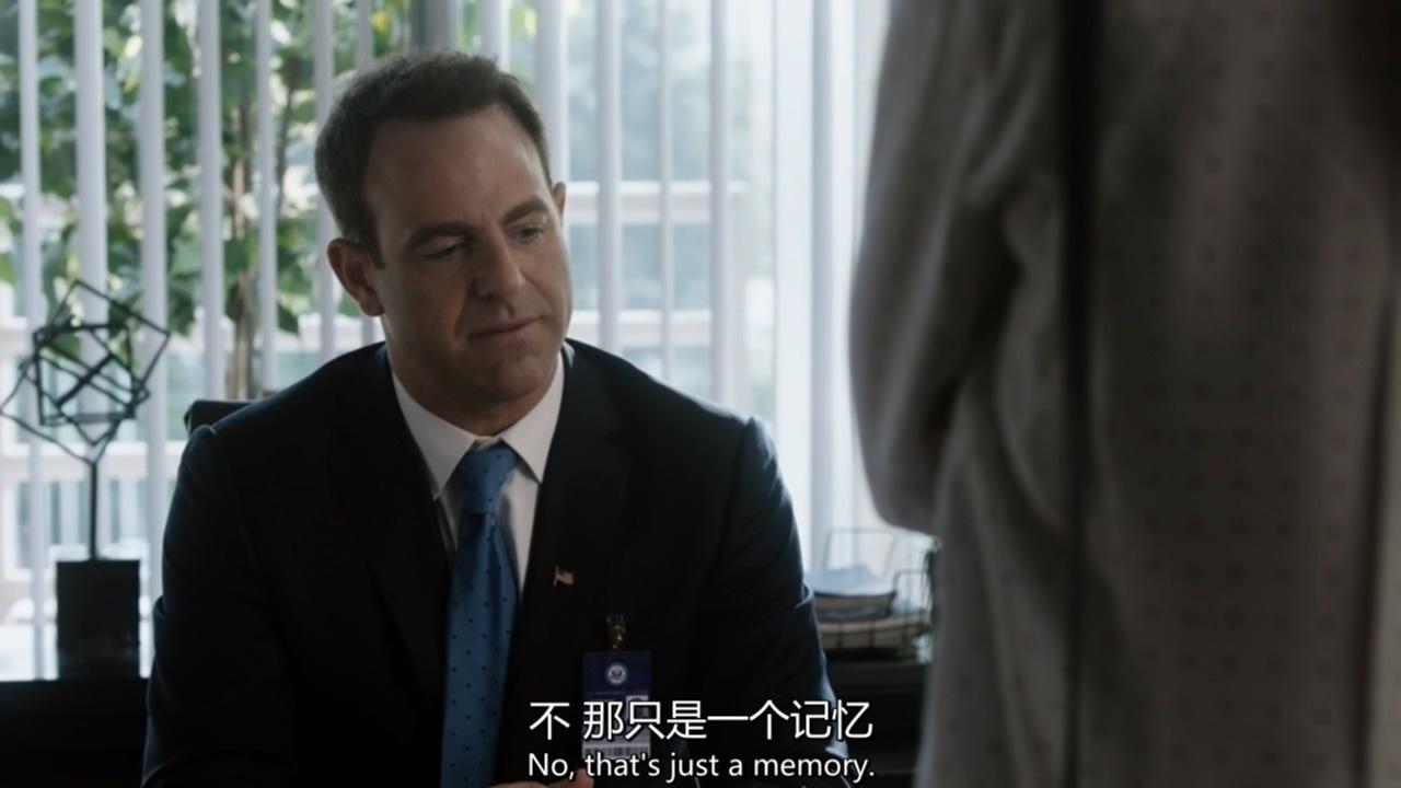 2017[动作/冒险][越狱第五季全集/Prison Break S05]百度云高清下载图片 第4张