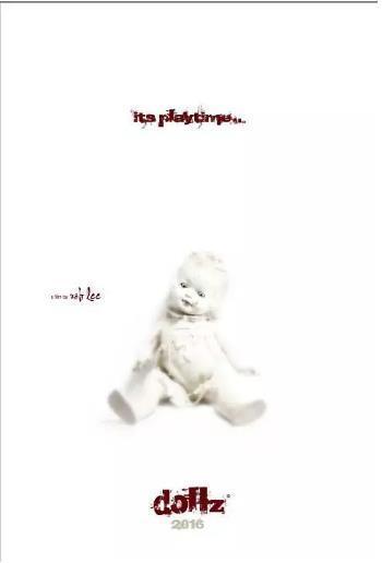 娃娃惊魂在线观看