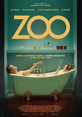 动物园在线观看