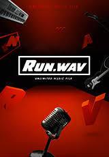 Run wav 在线观看