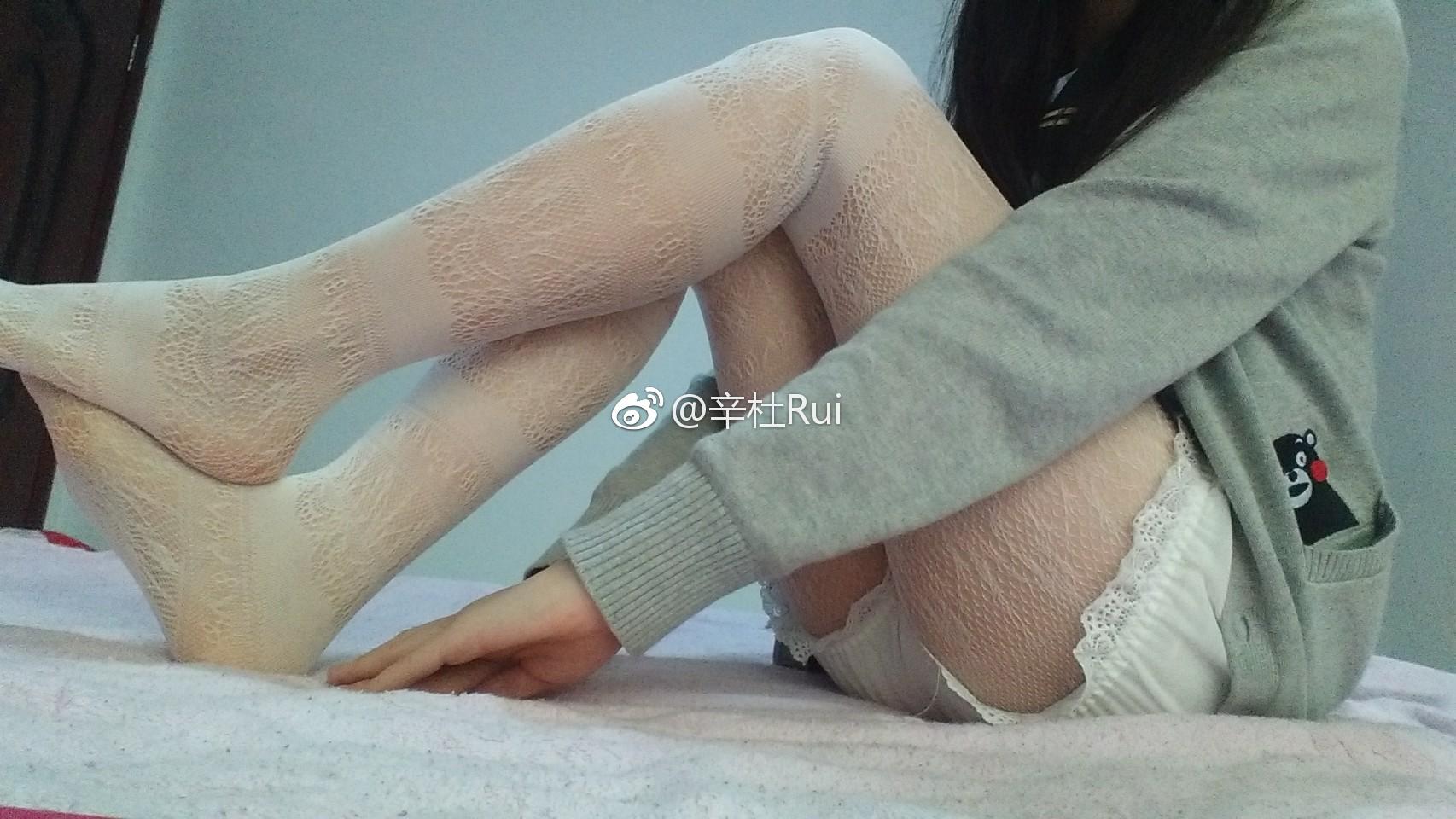 萌妹子网7.22福利图片汇总(30P)