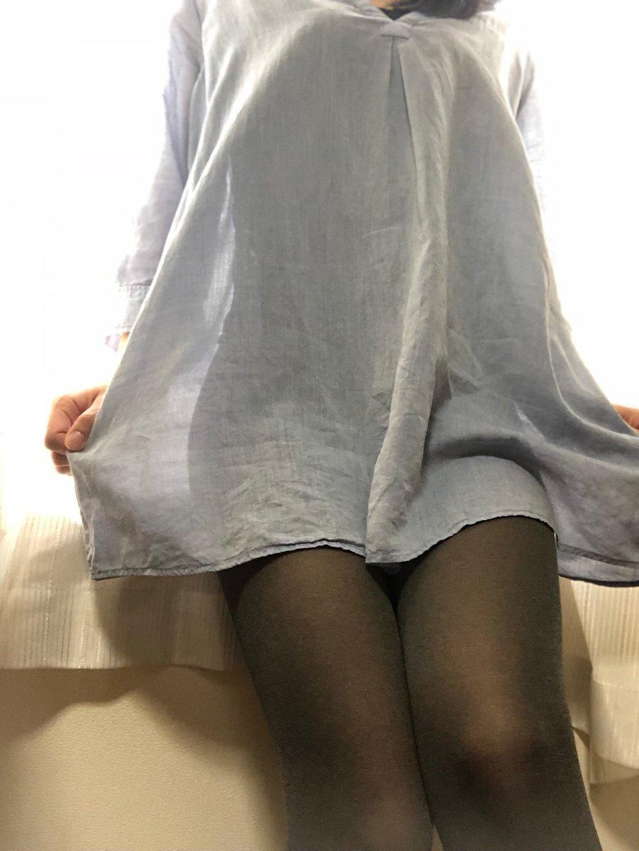 各种萌妹子的黑丝(14P)