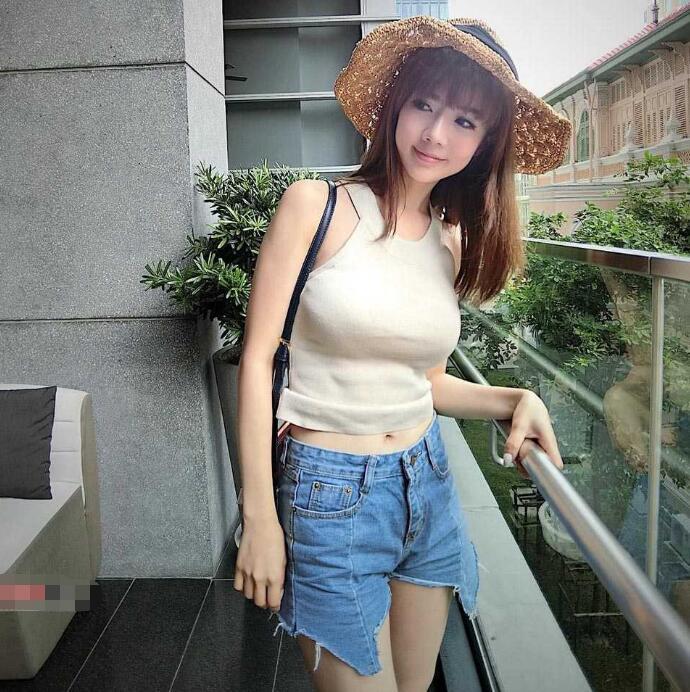 唐敏峰威胁公布空姐老婆张比比和摄影师不雅视频-福利OH