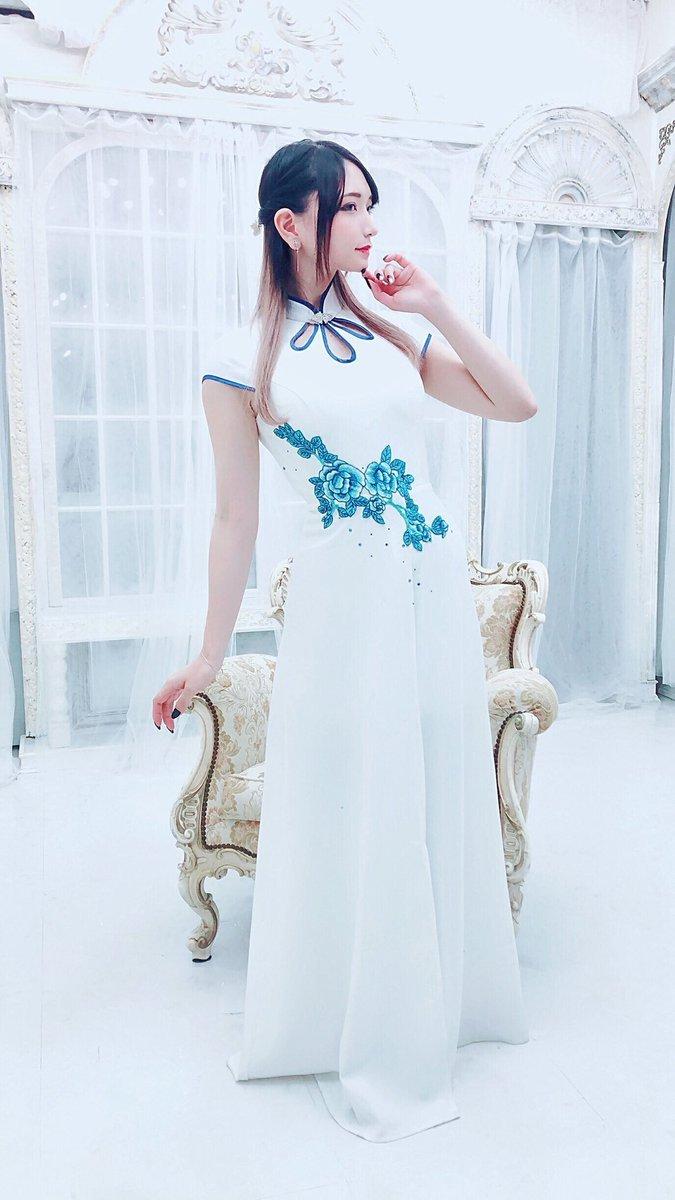 我是这位日本萌姬的迷妹:あまつ様(9P)