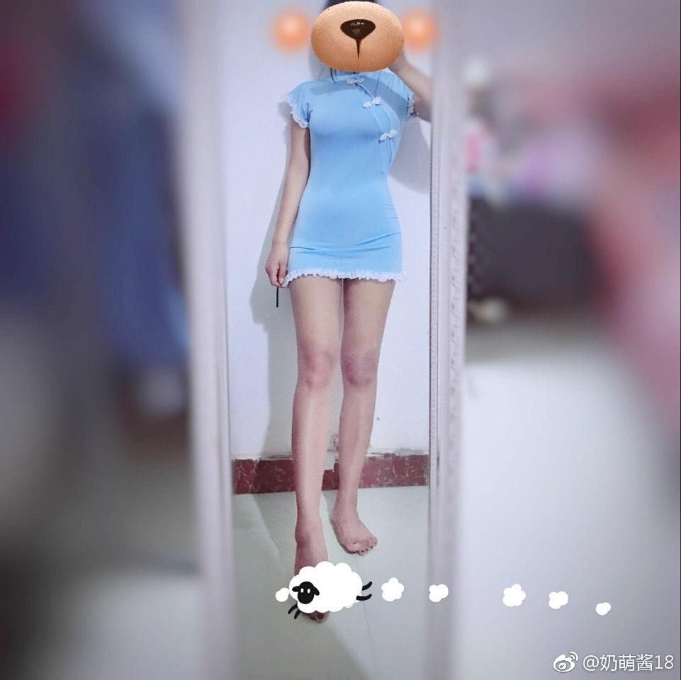 萌妹子网7.13福利图片汇总(47P)