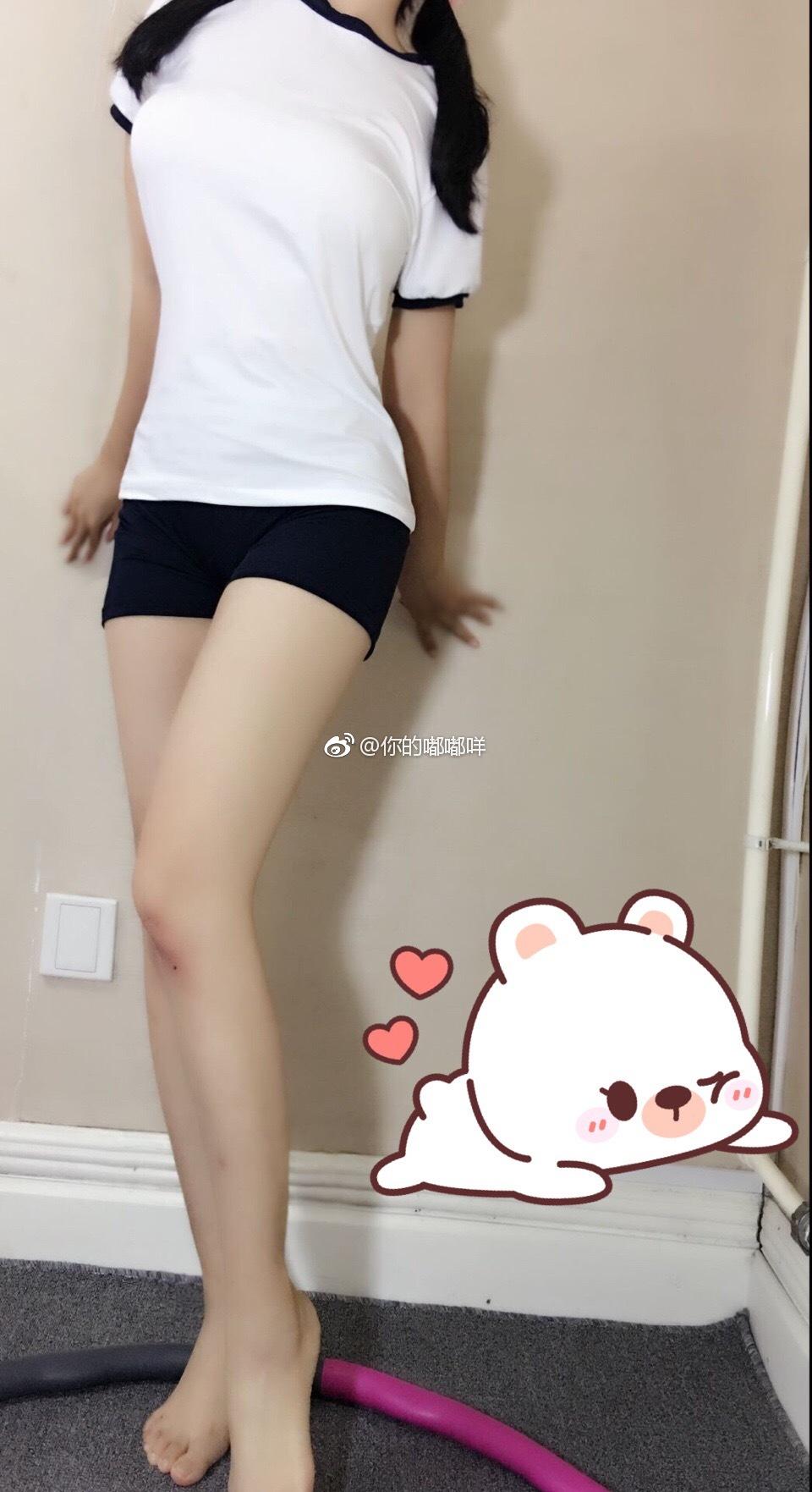 萌妹子网国庆福利汇总10.2(48P)