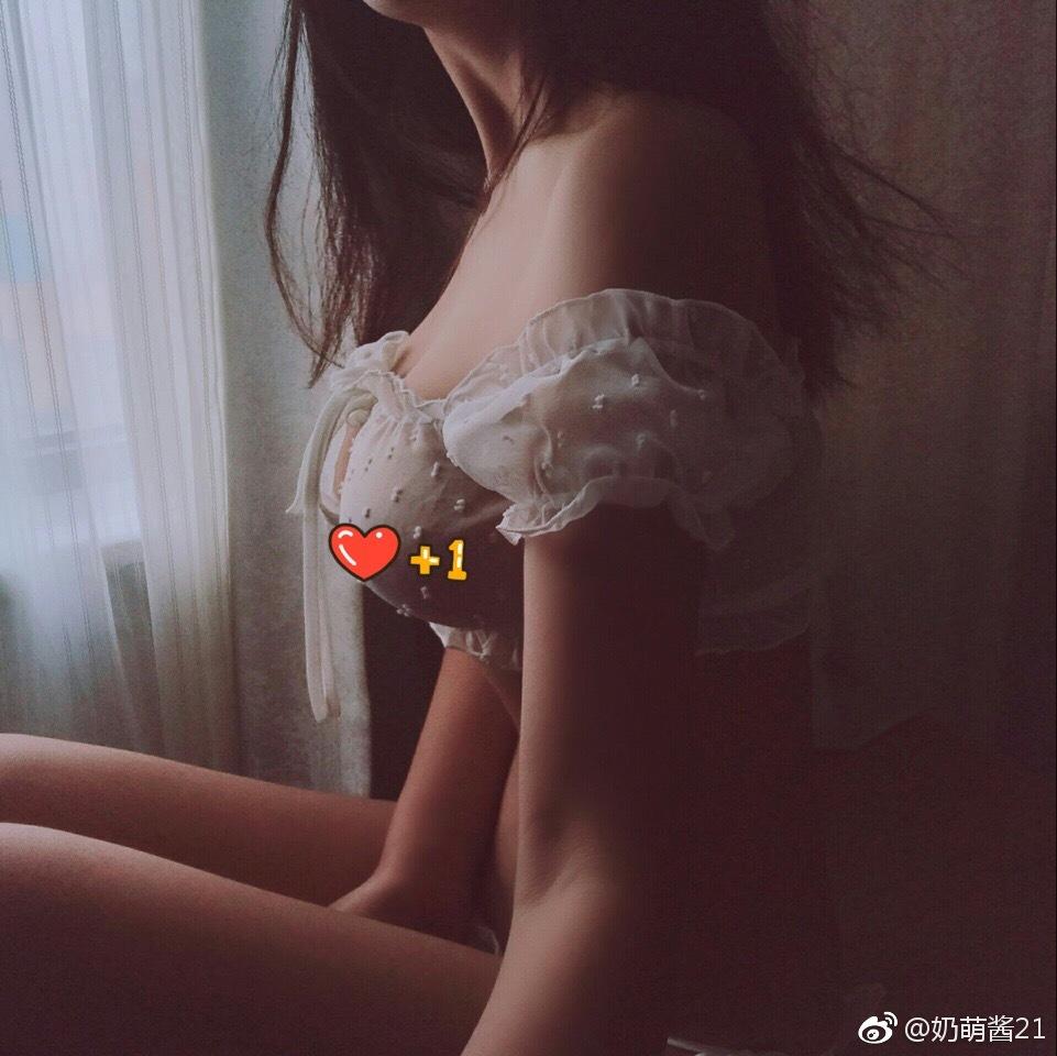 萌妹子网8.12福利图片汇总(31P)