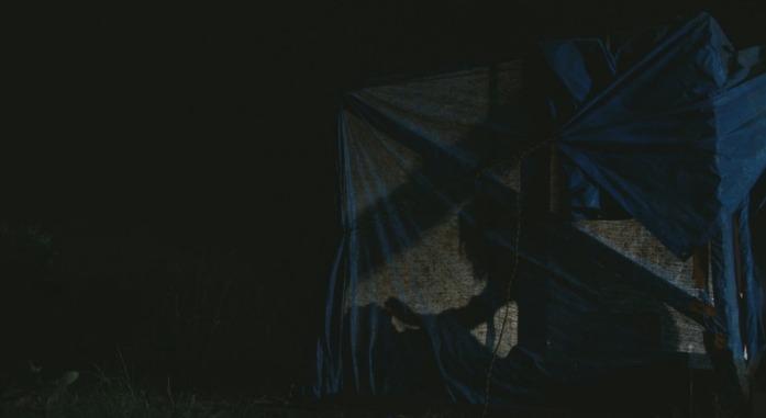 2019.[劇情/懸疑][祈禱落幕時/祈りの幕が下りる時]迅雷百度云高清下載圖片 第2張