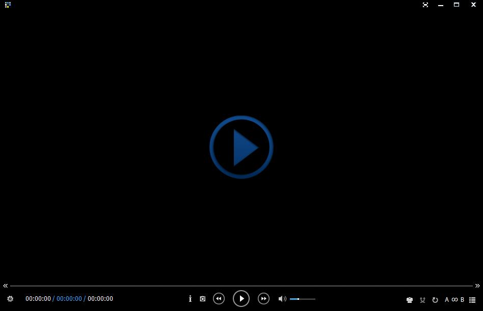 【2019-09-20】Daum PotPlayer 1.7.20538 正式版 + 1.7.20538 测试版|美化版|安装版 (去TV列表&禁止强制升级)