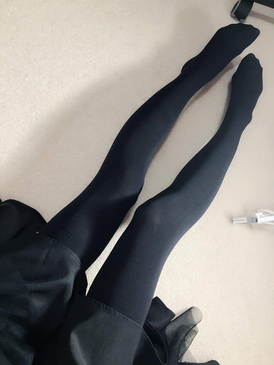 【新宅男社独家】推特妹子福利美图分享第2期
