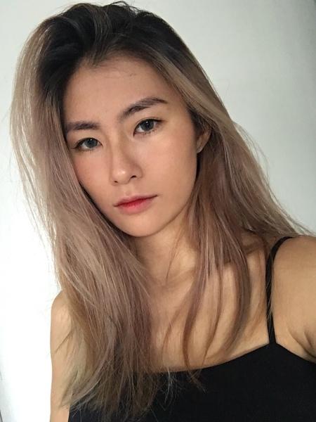 新加坡陈冠希58部
