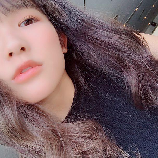 I罩杯童颜巨乳写真女优天木纯ins自拍福利(46P)  撸管图片  第9张