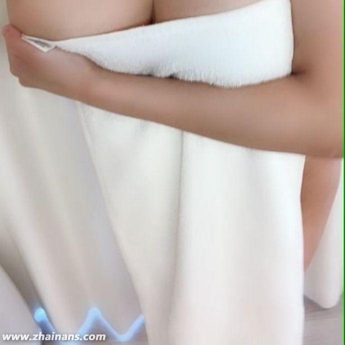 新人写真女优小泉かな5月ins福利自拍合集(86P)