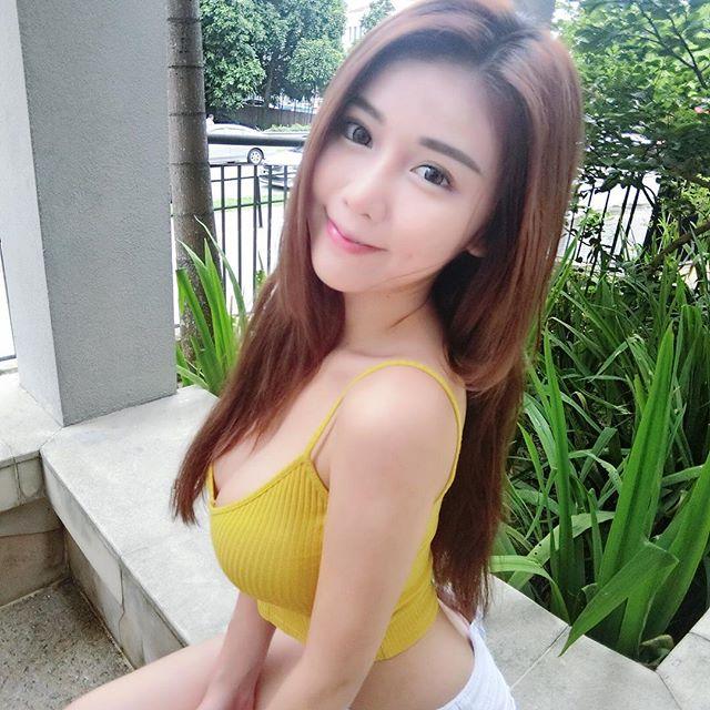 我要淹死在这片奶海里,大奶妹周甄娜波涛来袭(68P)
