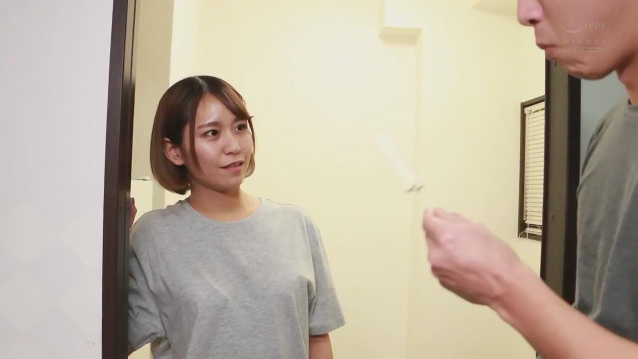 【女优出处】想知道在EBOD-689里演配角的这位是谁