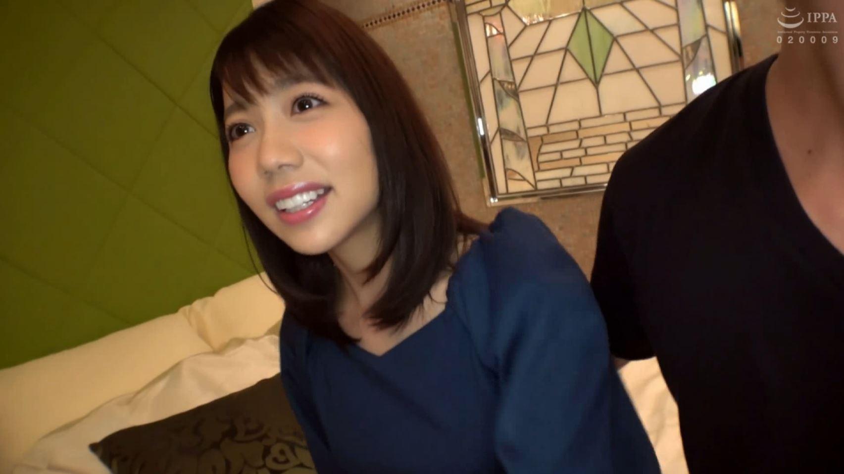 【女优出处】请问番号dnw-027里第一位女优是谁