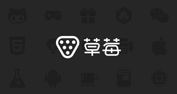 为开发者设计的一套免费开源图标库