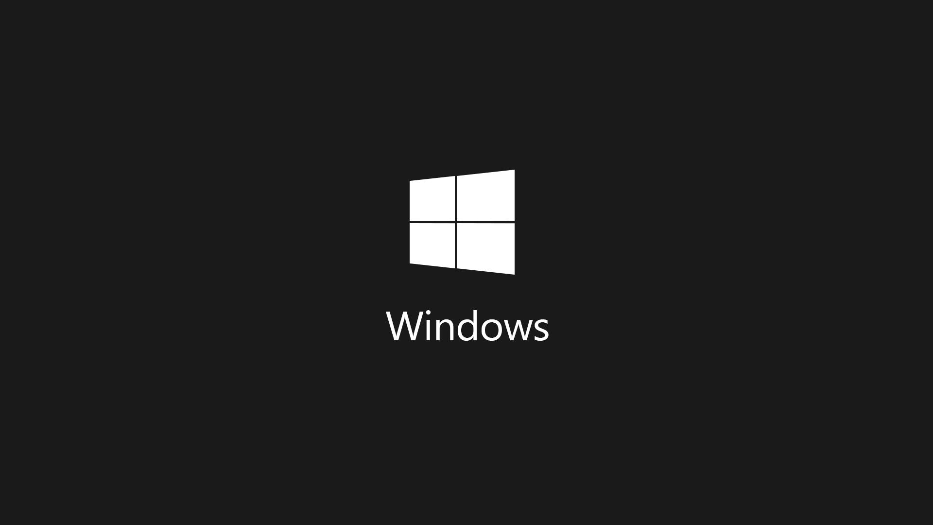 windows同类最佳软件推荐
