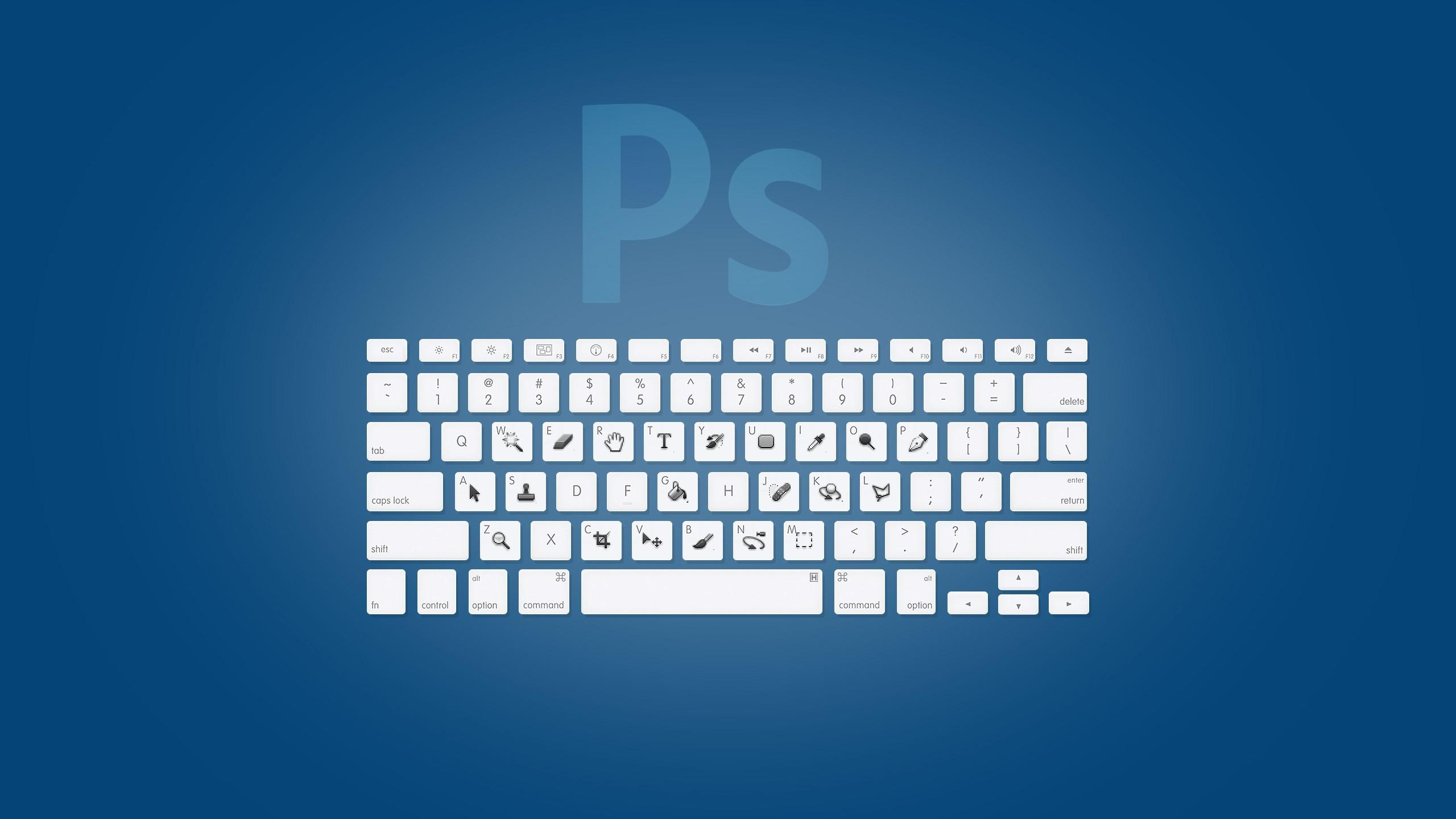 Photoshop CC2015.5.x,Adobe Photoshop CC 2015,Adobe CC 2015,Photoshop CC 2015.5 17.0.1,PhotoshopCC2015.5.1,Adobe Creative Cloud 2015设计套件,ps2015,ps2016,Portable by PortableWares,Photoshop破解补丁,Photoshop破解版,Photoshop精简版,Photoshop中文特别版,Photoshop特别版,Photoshop精简安装版,Photoshop绿色版,Photoshop官方版,Adobe Photoshop 15,Photoshop2015,Photoshop2015绿色版,Photoshop CC破解补丁,Photoshop CC注册机,ps激活,ps破解,ps绿色版,ps破解补丁,ps注册机,Photoshop注册机,Adobe Universal Patcher v1.5 By Painter,adobe.snr.patch-painter,顶级图像处理软件,图像后期处理工具,婚纱摄影处理,设计工具,大型图像处理工具,Adobe Photoshop CC 2015.5 17.0.1.156