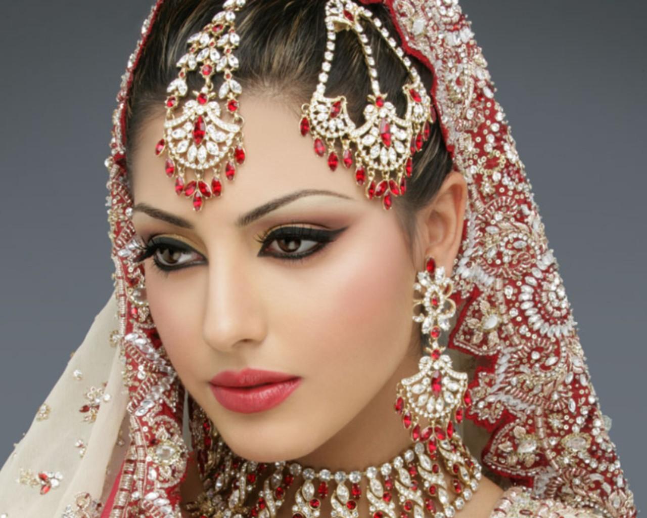 Khuda Jaane song KK download