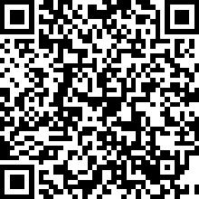 微信扫码,或浏览器扫码,如果扫码失败可以点击下方链接直接下载