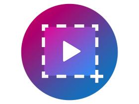 Capto:Mac平台优秀的的屏幕录制及编辑工具