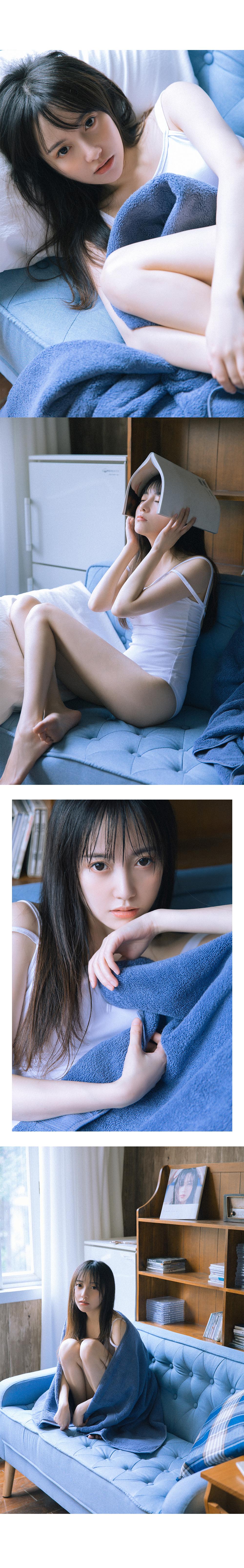 啊啊啊,姑娘你长得好像我女朋友的样子(9P)