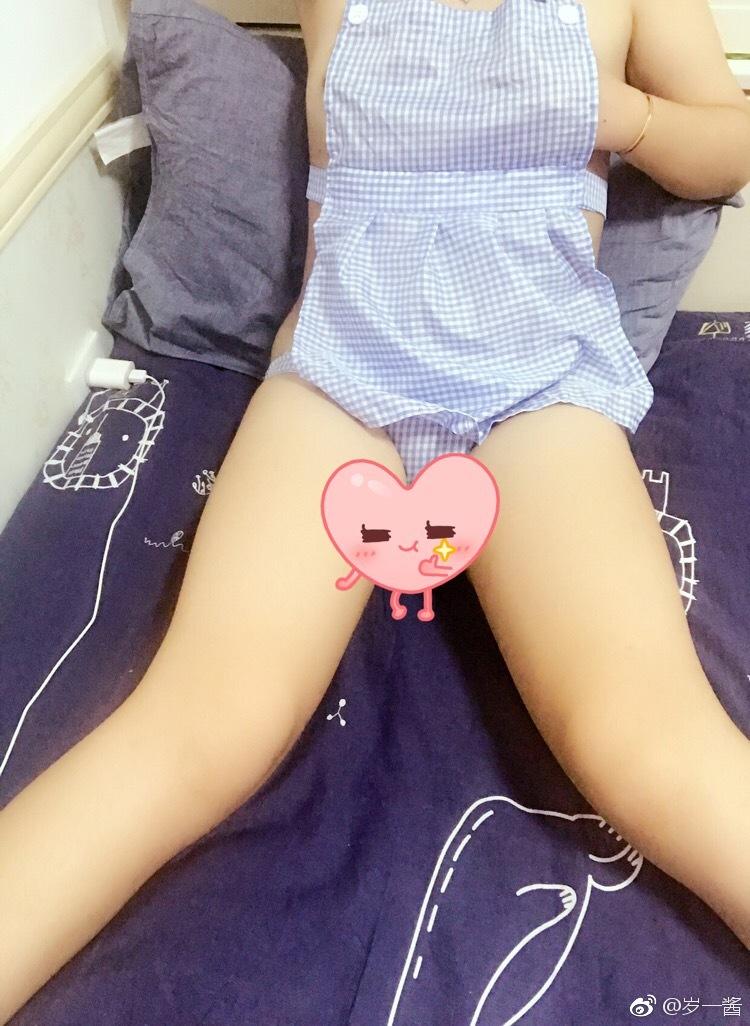萌妹子网7.29福利图片汇总(30P)
